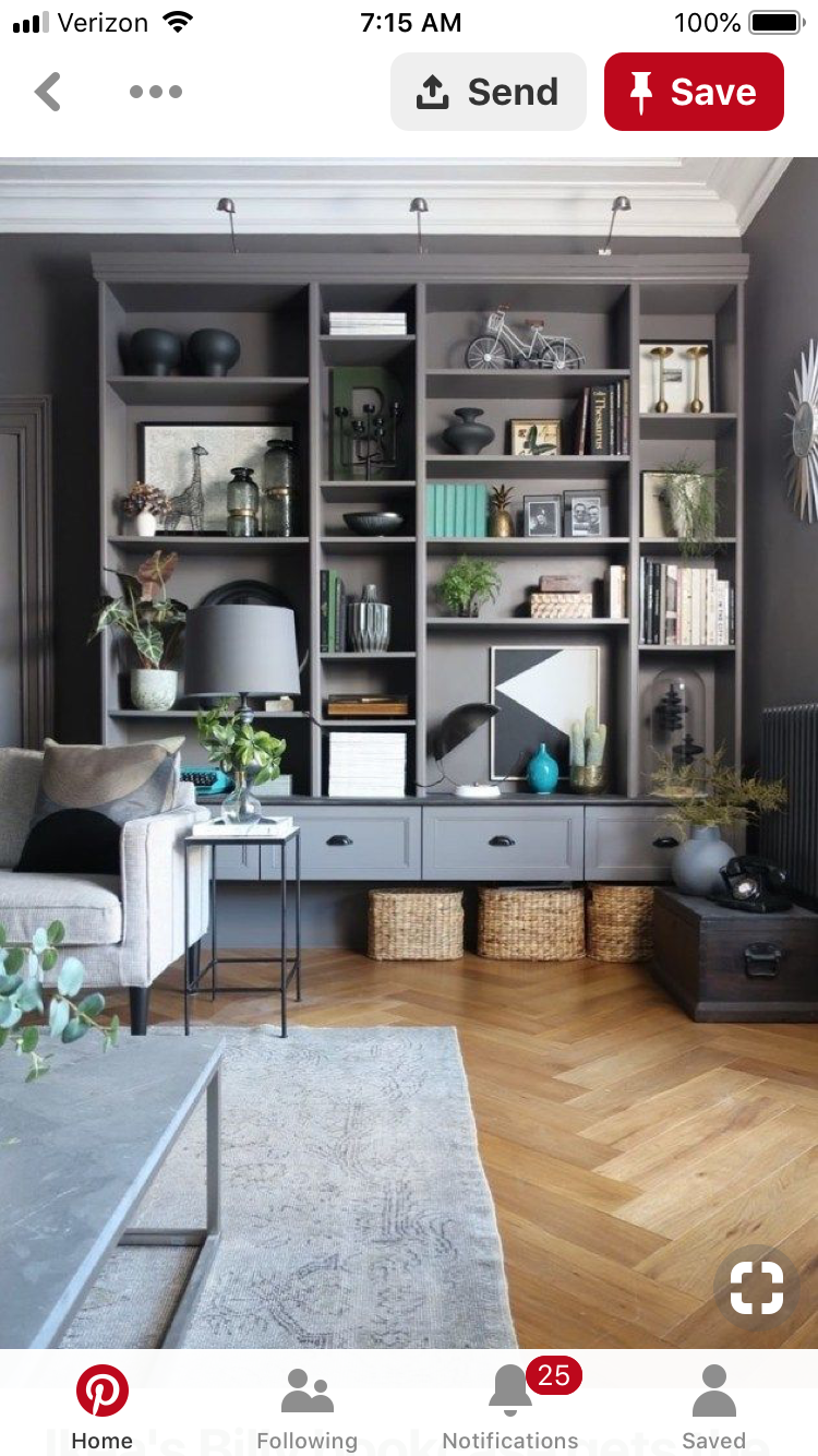 Design Your Room Online Ikea: Pin By Paula Horvath On 8800