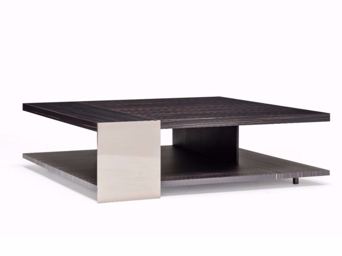 Rectangular Wooden Coffee Table Noth By Arketipo Design Mauro Lipparini Wooden Coffee Table Rectangular Coffee Table Coffee Table [ 835 x 1114 Pixel ]