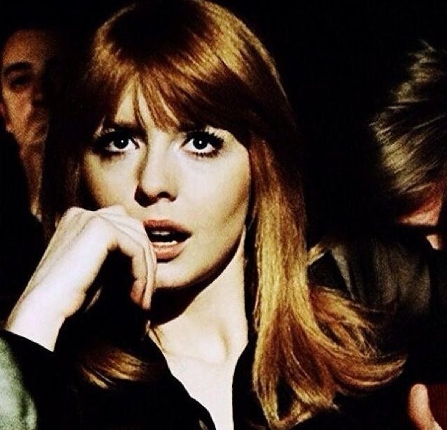 jane asher jane asher pinterest jane asher beatles