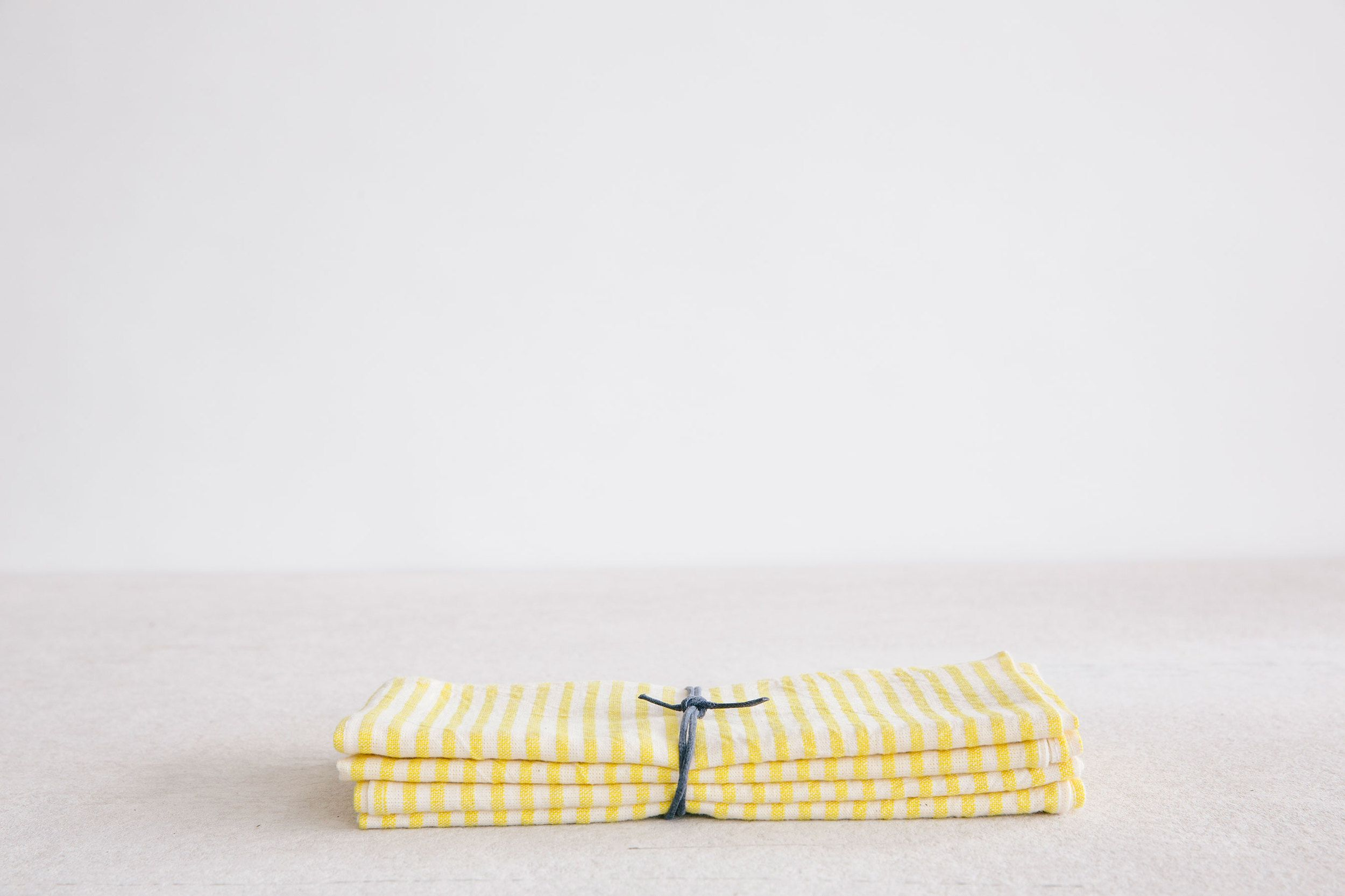 Made in Mexico.Designed by the lovely Heather Taylor in her California studio and hand-woven by ...