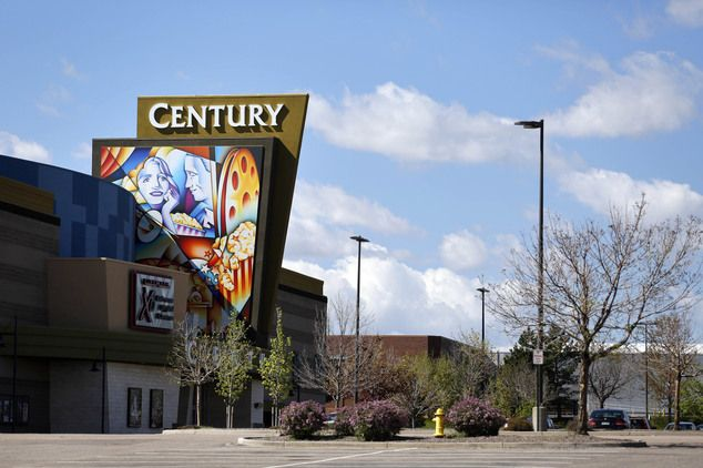 Cinemark attorneys want Aurora shooting victims to pay $700K legal fees after they lost lawsuit