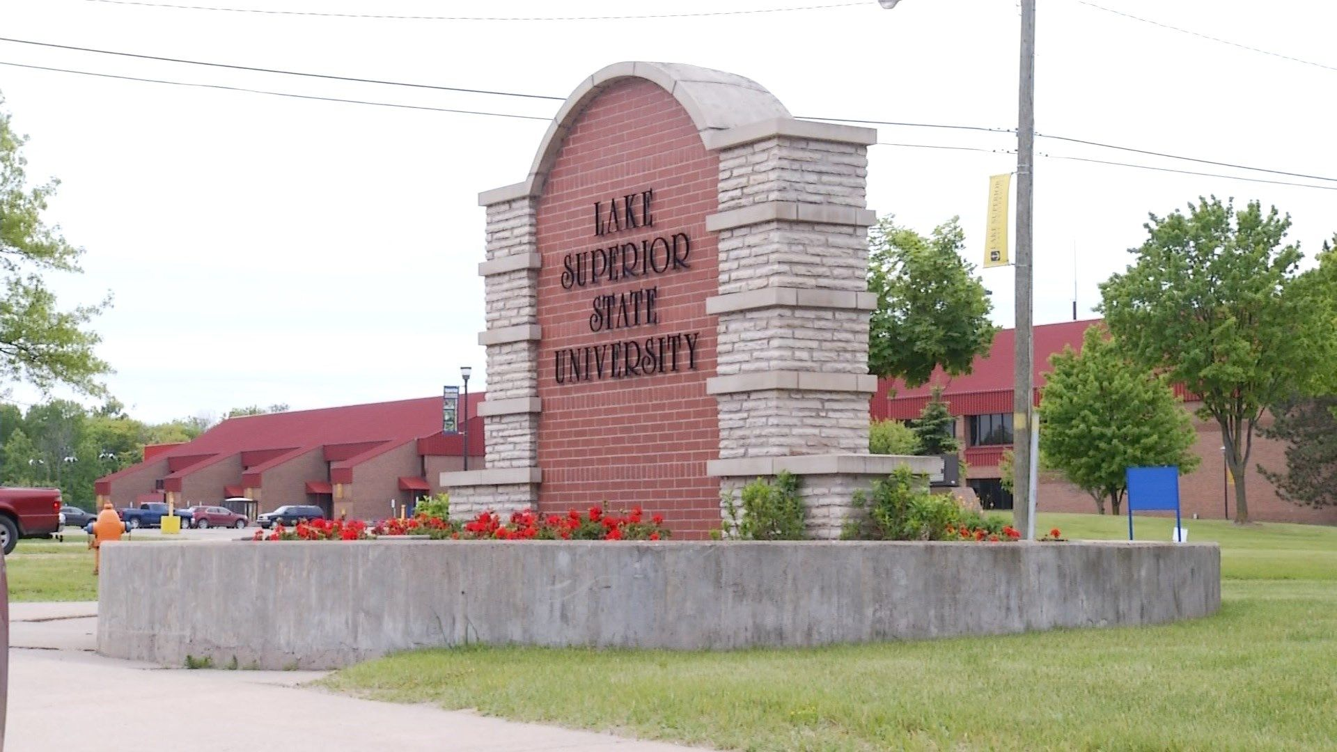 Lake Superior State University Makes More Lay Offs 2m Budget D