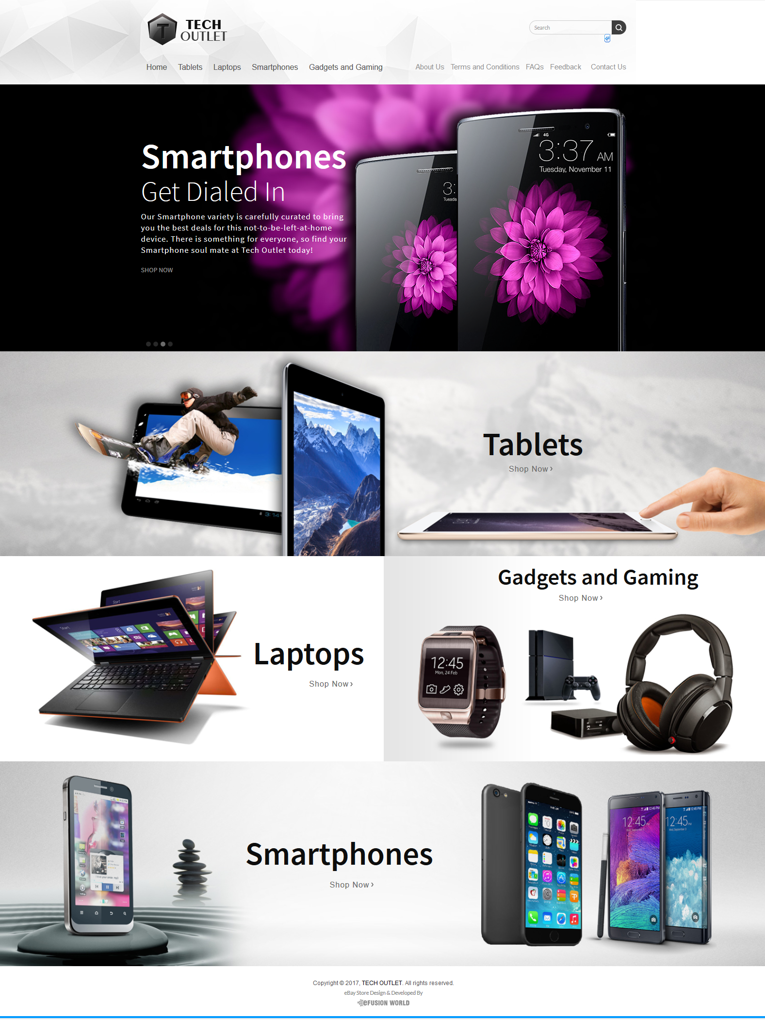 0c4b5686c6  eFusionWorld s  eBay  store and  listing  designs packages have been  proven to