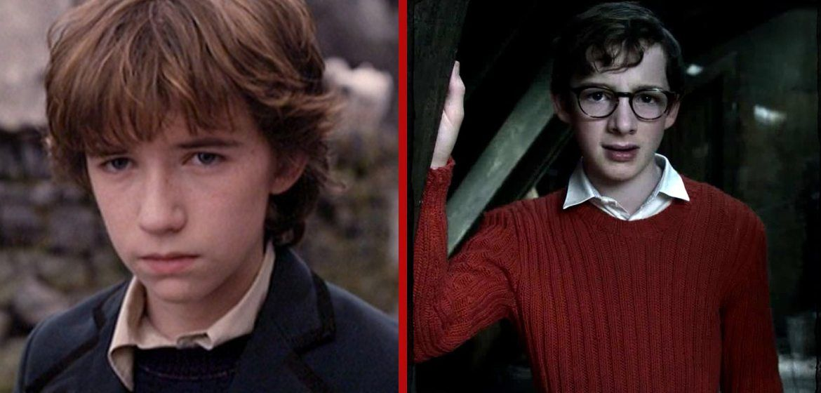 A Series Of Unfortunate Events Tv Series Vs Movie Avec Images