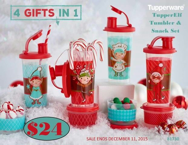 Tupper Küchenchef ~ Best tupperware images tub tupperware and join