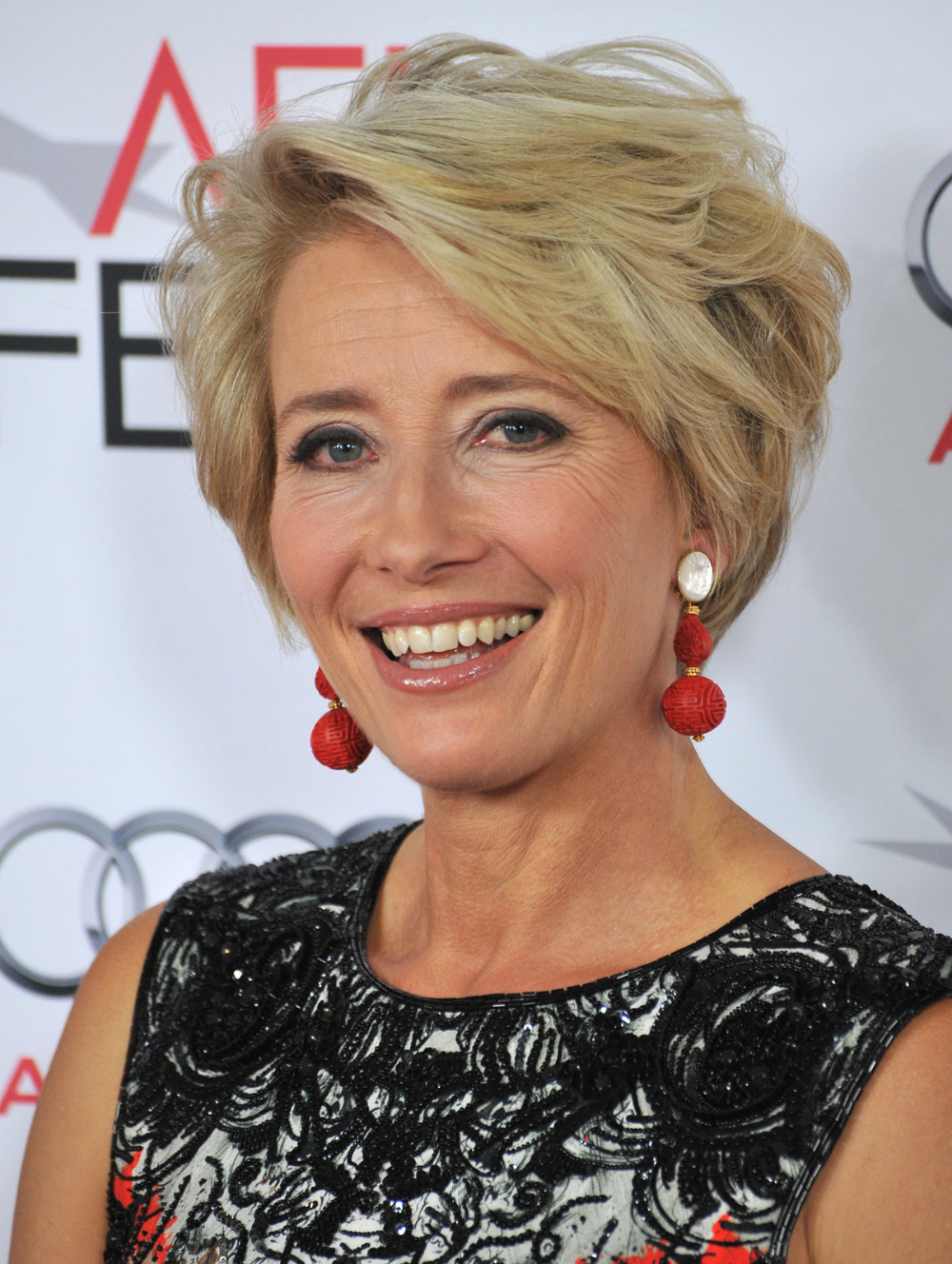 Emma Thompson  Biography, Movies, & Facts in 12  Emma thompson