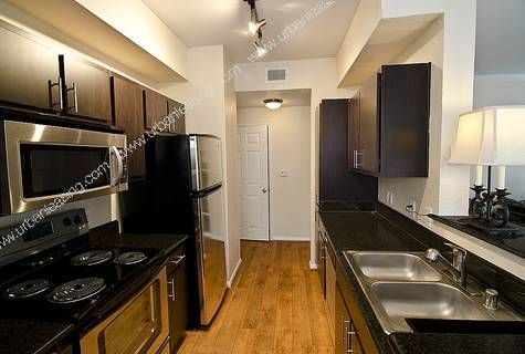 Galleria Apartments And Lofts In Houston Tx Houston Apartment Apartment Lofts For Rent