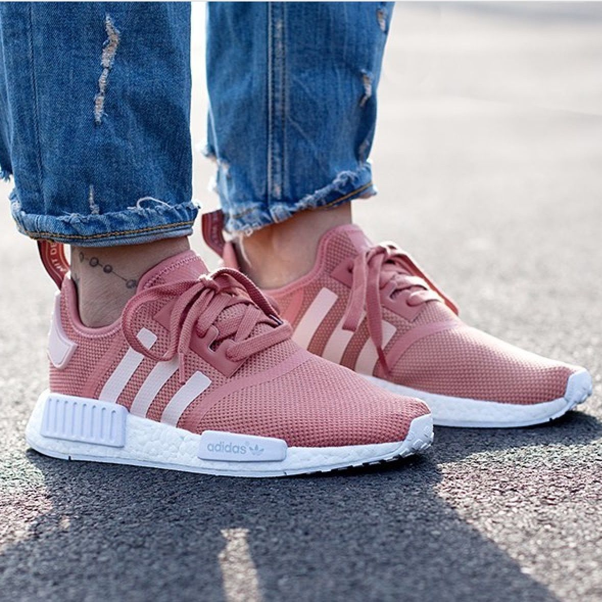 info for 8b75e 27f0e adidas NMD Runner  Five Women s Colorways   Sho0z   Pinterest   Adidas  shoes women, Adidas nmd and Fashion