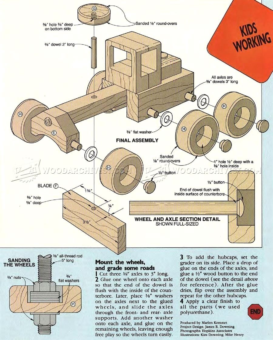 50 toy plan wooden small wooden toy ideas you can do