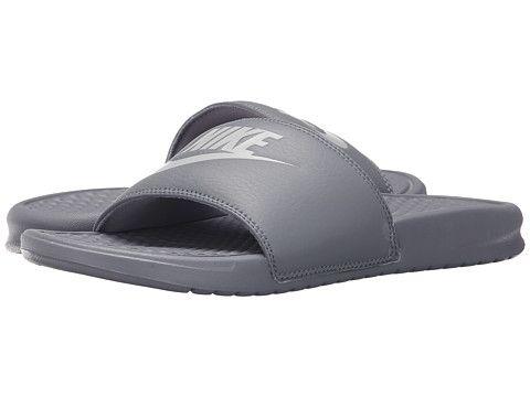 Nike Benassi JDI Slide | Womens sandals