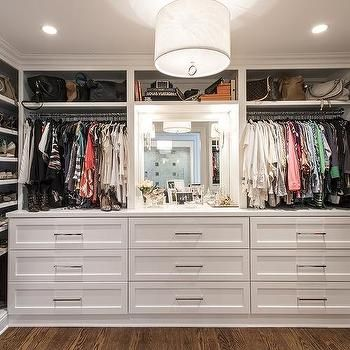 Closet Design Decor Photos Pictures Ideas Inspiration Paint