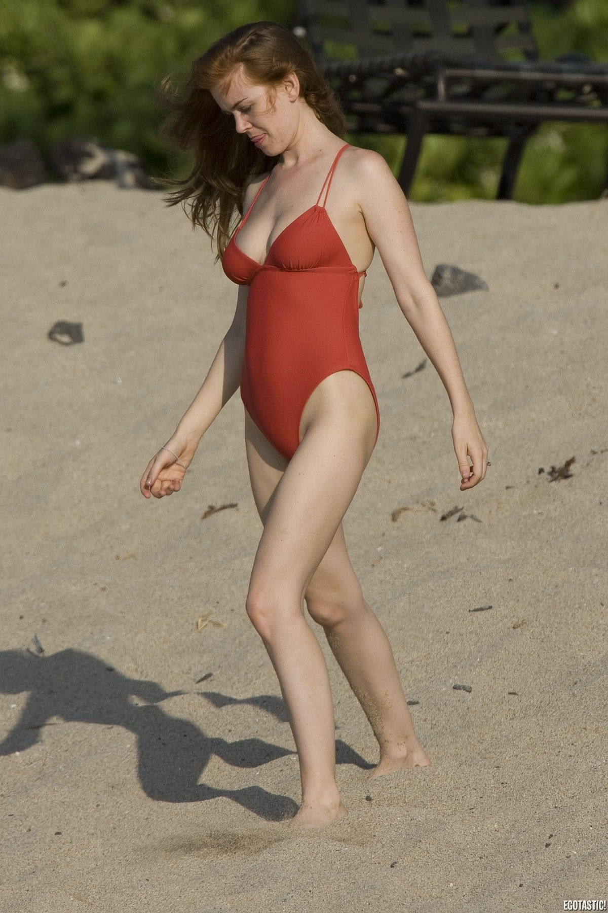 Bikini Isla Fisher nude (72 photos), Sexy, Fappening, Boobs, cameltoe 2015
