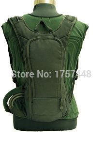 Cheap Tube Violet Buy Quality Vest Inflatable Directly From China