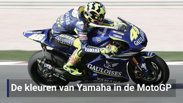 Motogp 2019 Nieuws Uitslagen Foto S En Meer Motogp Valentino Rossi Foto S