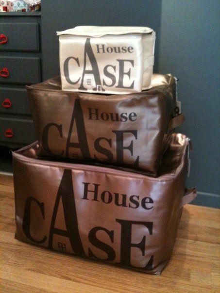 House Case Bensimon | Bambins | Pinterest | House