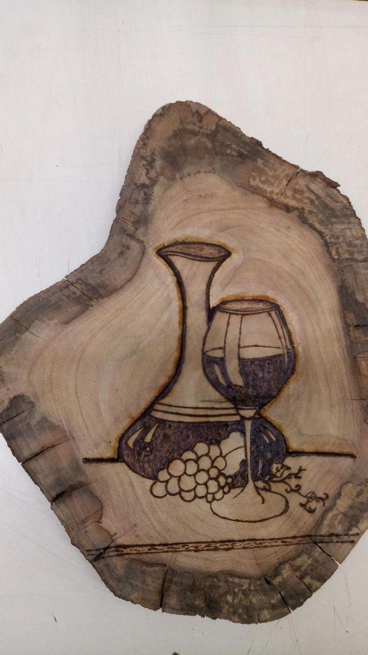 burlwoodsculpture burlwoodsculpture Holz gravieren