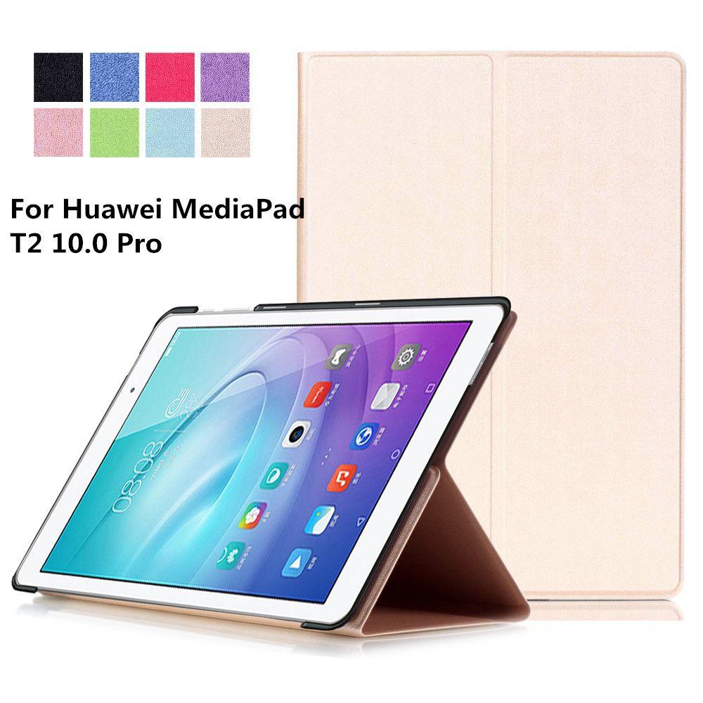 For Huawei MediaPad T2 10.0 Pro FDR-A01L FDR-A01W FDR-A03L A04L ...