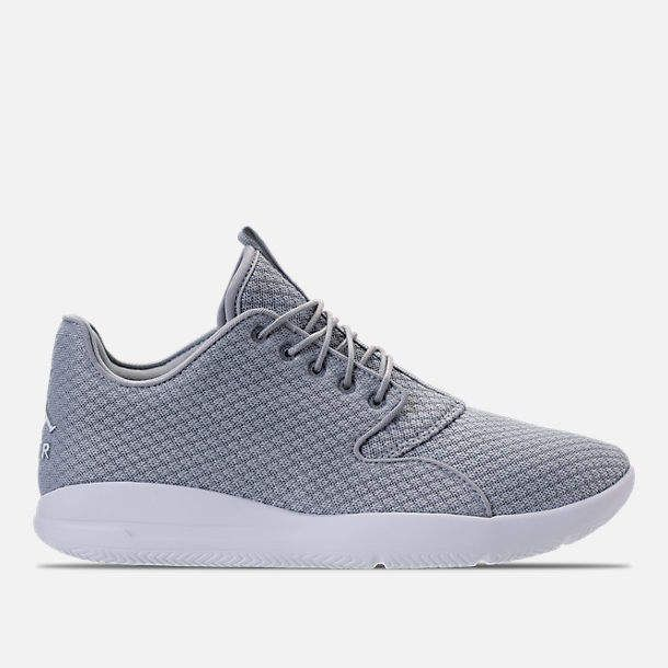 Nike Men's Air Jordan Eclipse Off Court Shoes | Products in