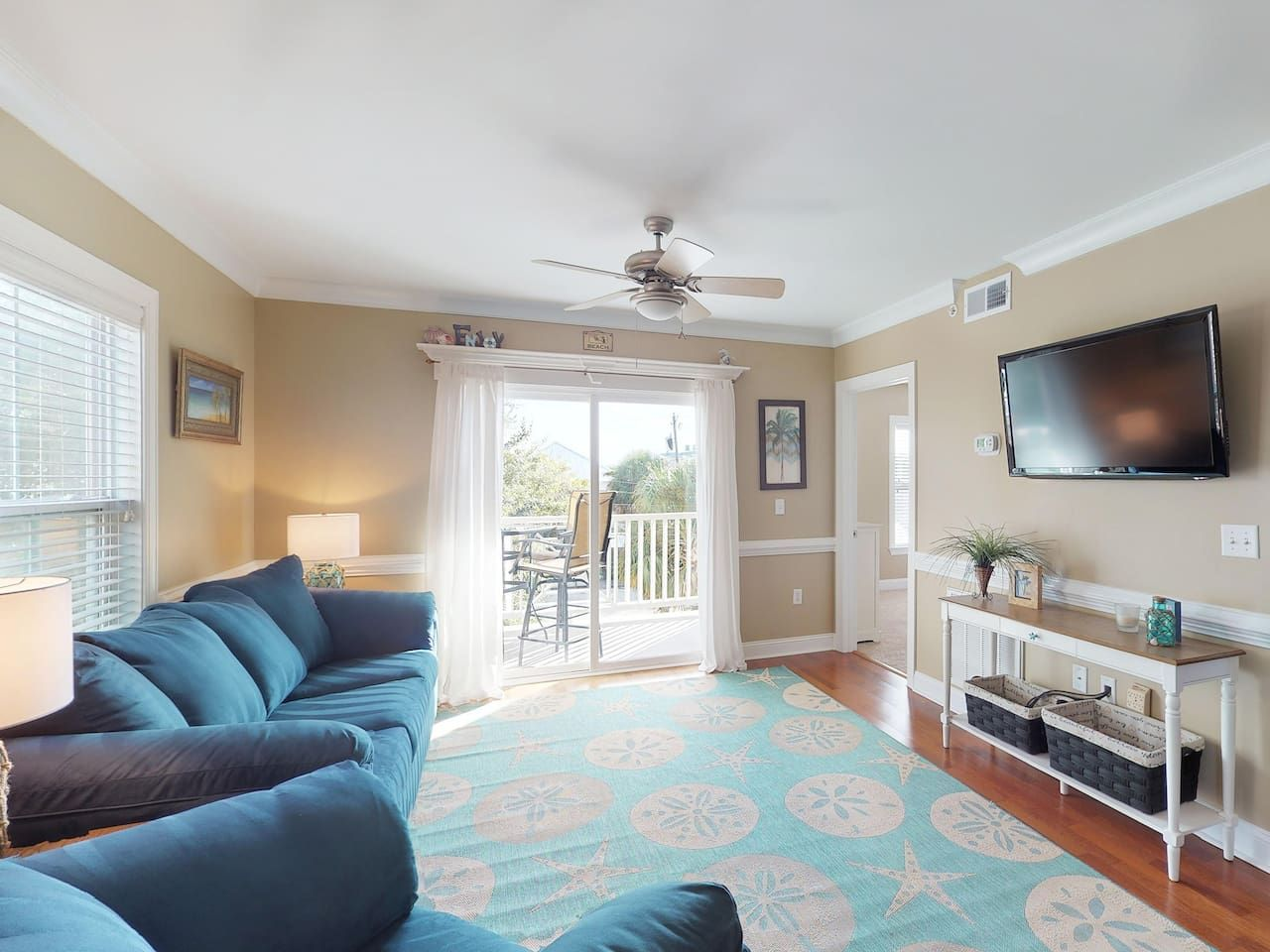 Can You Get An Apartment At 18 In Georgia Pin On Shoopa