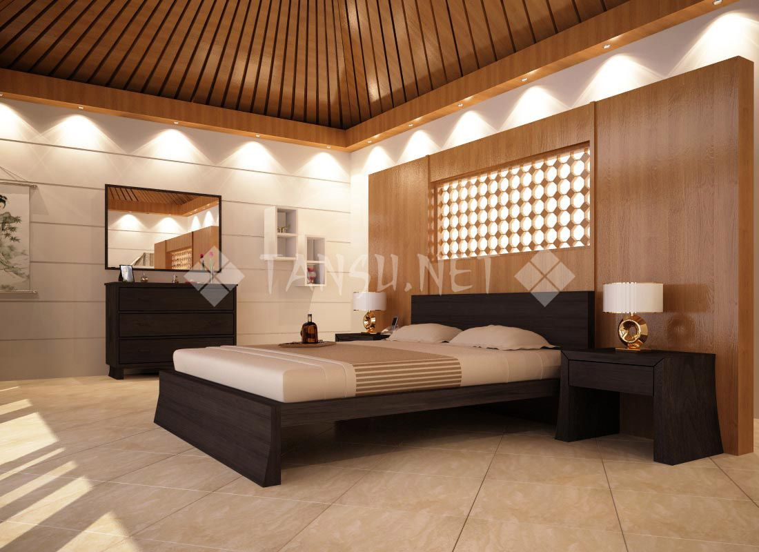 Cairo platform bed tansunet our bedroom pinterest cairo