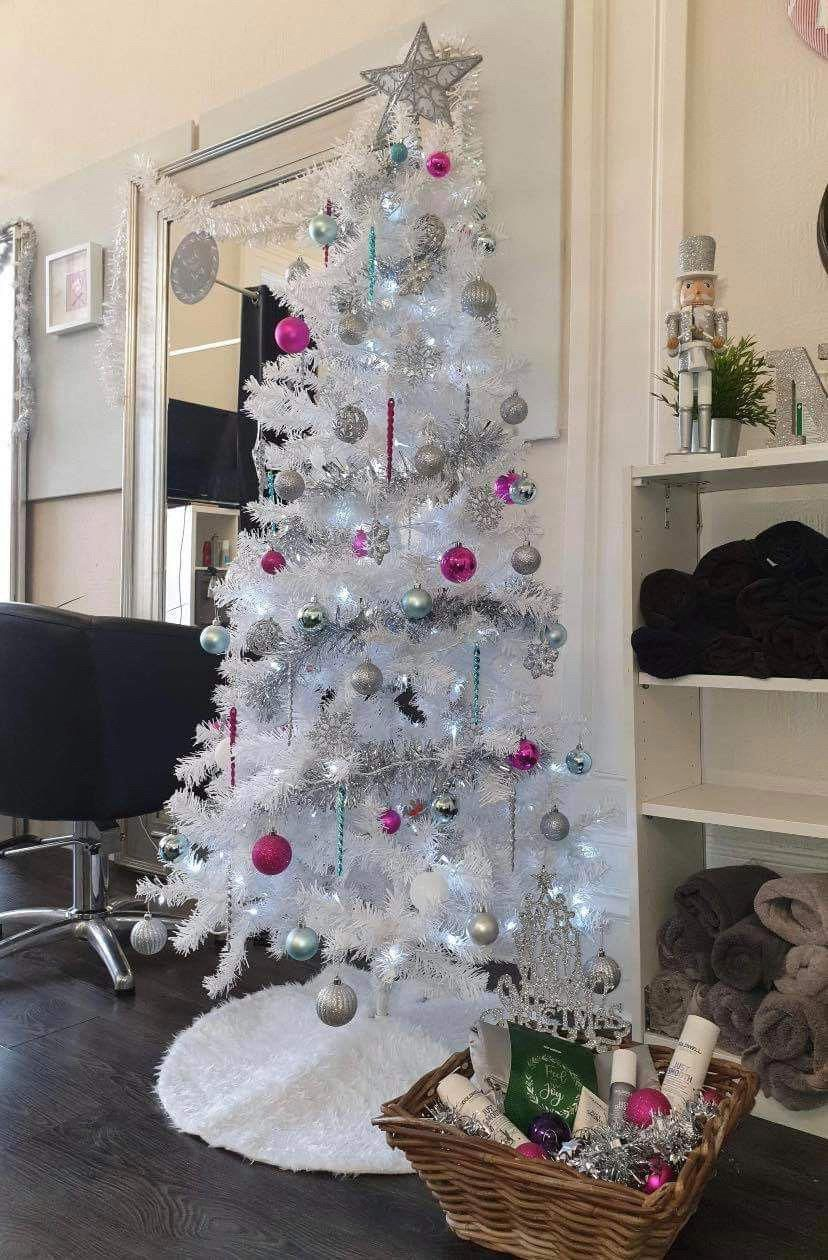 Christmas Comes To Hair Solved Glasgow In 2020 Diy Hair Loss Treatment Baby Hair Loss Hair Loss Treatment