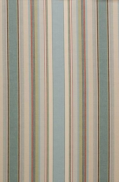 Top 25 ideas about Striped Curtains and Fabric on Pinterest ...