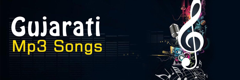 Gujarati Songs Gujarati Songs Free Download Mp3 A To Z Gujarati Songs Online Gujarati Songs Video Gujarati Songs Free Garba Songs Mp3 Song Gujarati Garba Songs