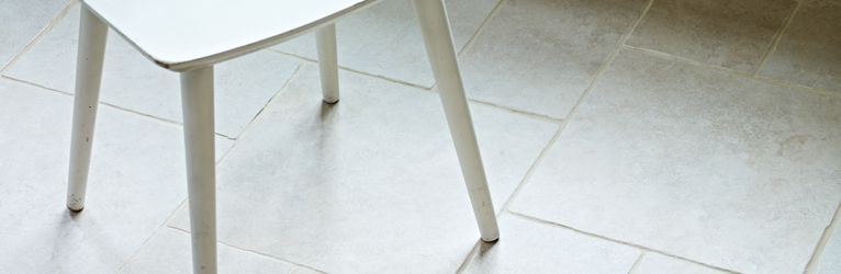 giotto floor tiles from fired earth  £75 per m2  tile