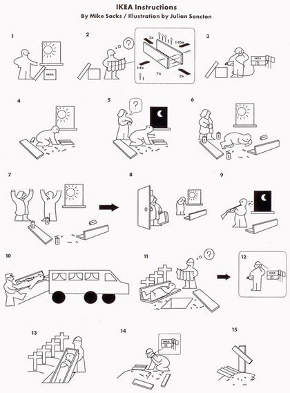 r alis par mike sacks et julian sancton pour le journal esquire voici un d tournement du. Black Bedroom Furniture Sets. Home Design Ideas