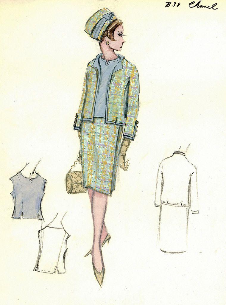 Stylish most womens winter coats