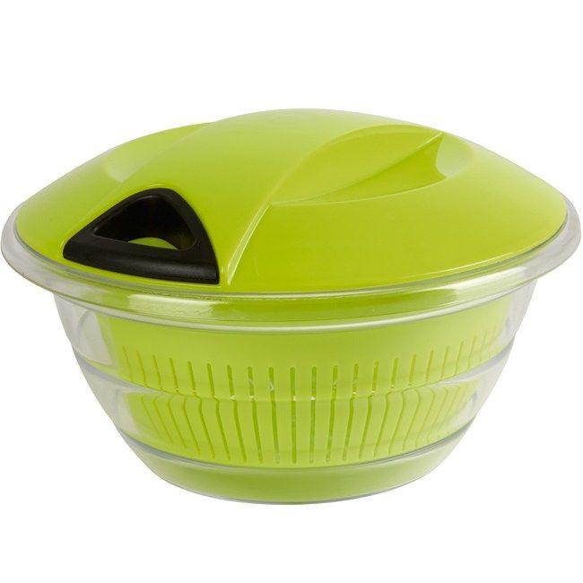 Essoreuse A Salade 4 En 1 Essoreuse A Salade Materiel De Cuisine Et Salade