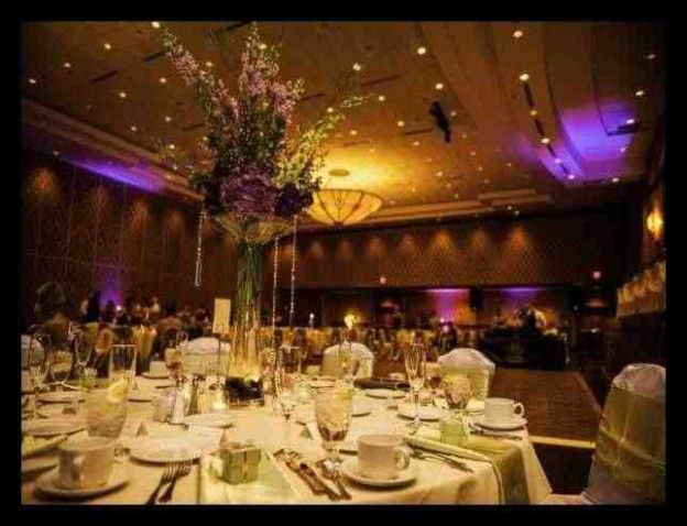 Wedding Venues Wisconsin Green Bay Wedding Photo Pinterest