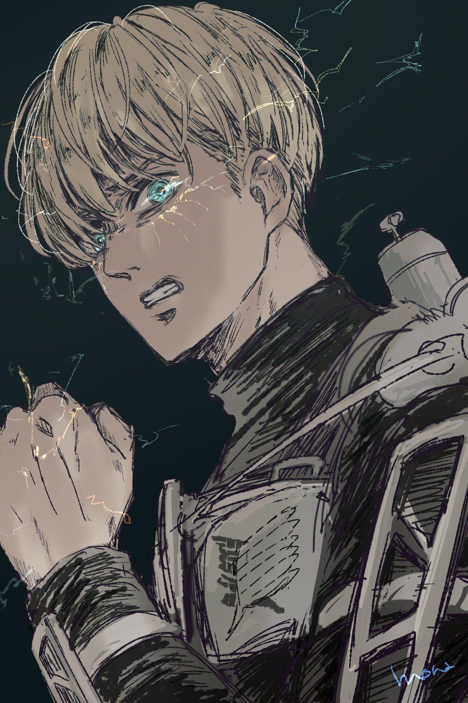 も な (@_pon_ko_tsu)