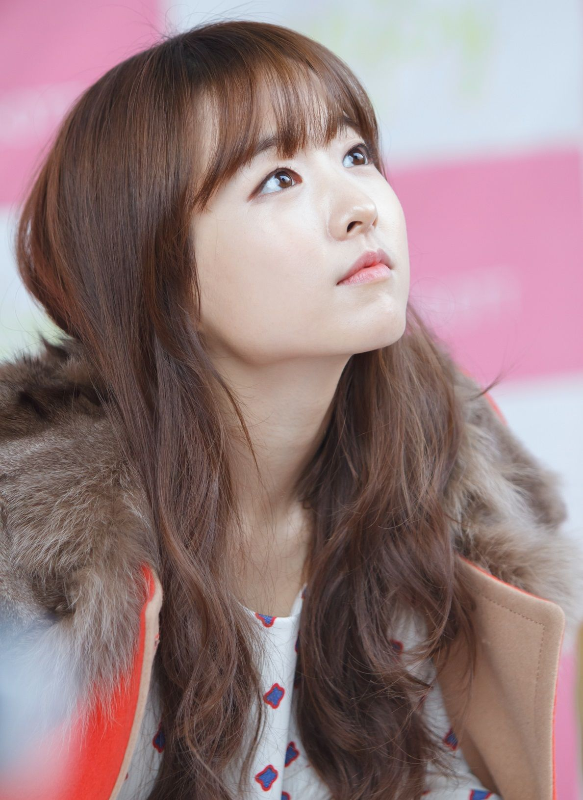 Park Bo Young Park Bo Young Pinterest Park Bo Young Park And Drama