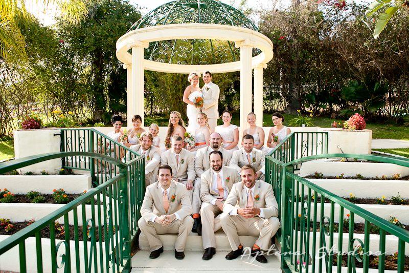 Liz and Adam | Zosa Estate wedding| Aptera Studios-6 #weddingphotos #romance #lovelove #wedding #bride #groom #truelove