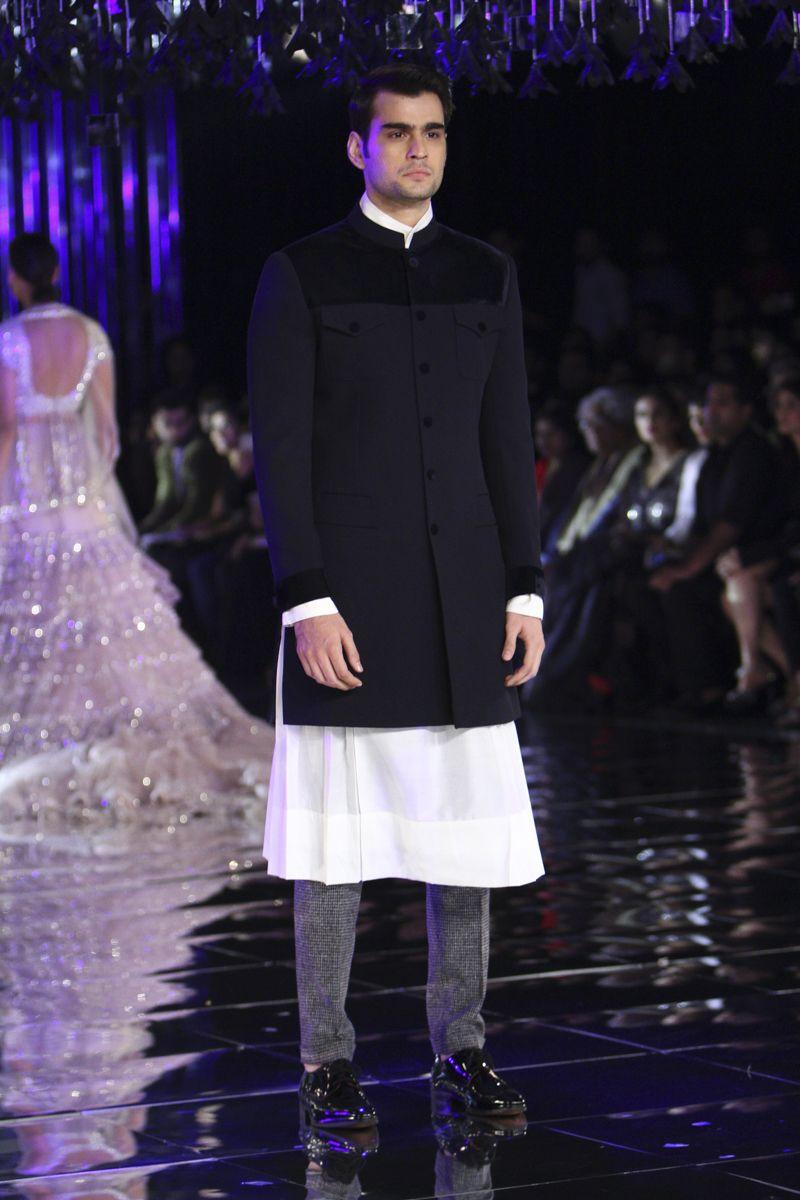 Pin by jayesh golwala on menswear pinterest sherwani indian