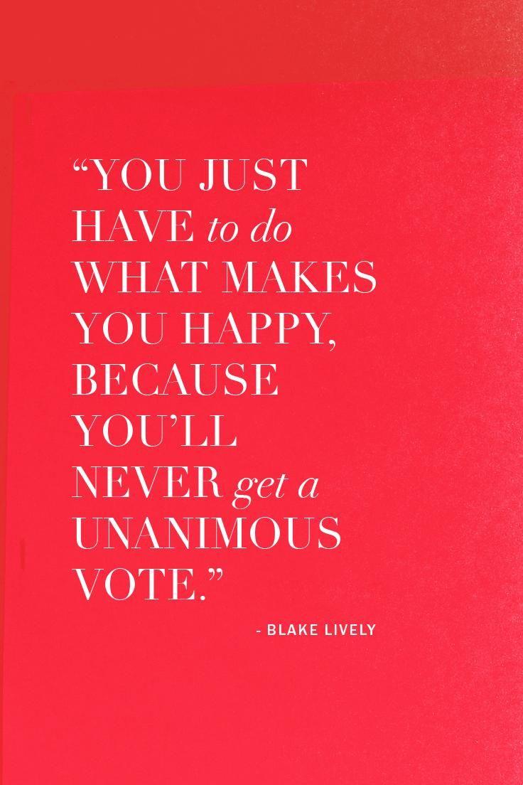 Blake Lively—From Gossip Girl to Entrepreneur