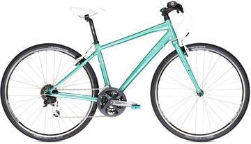 Trek 7 2 Fx Wsd Women S Bike Barn Houston Texas Hybrid Bike Trek Bikes Womens Bike
