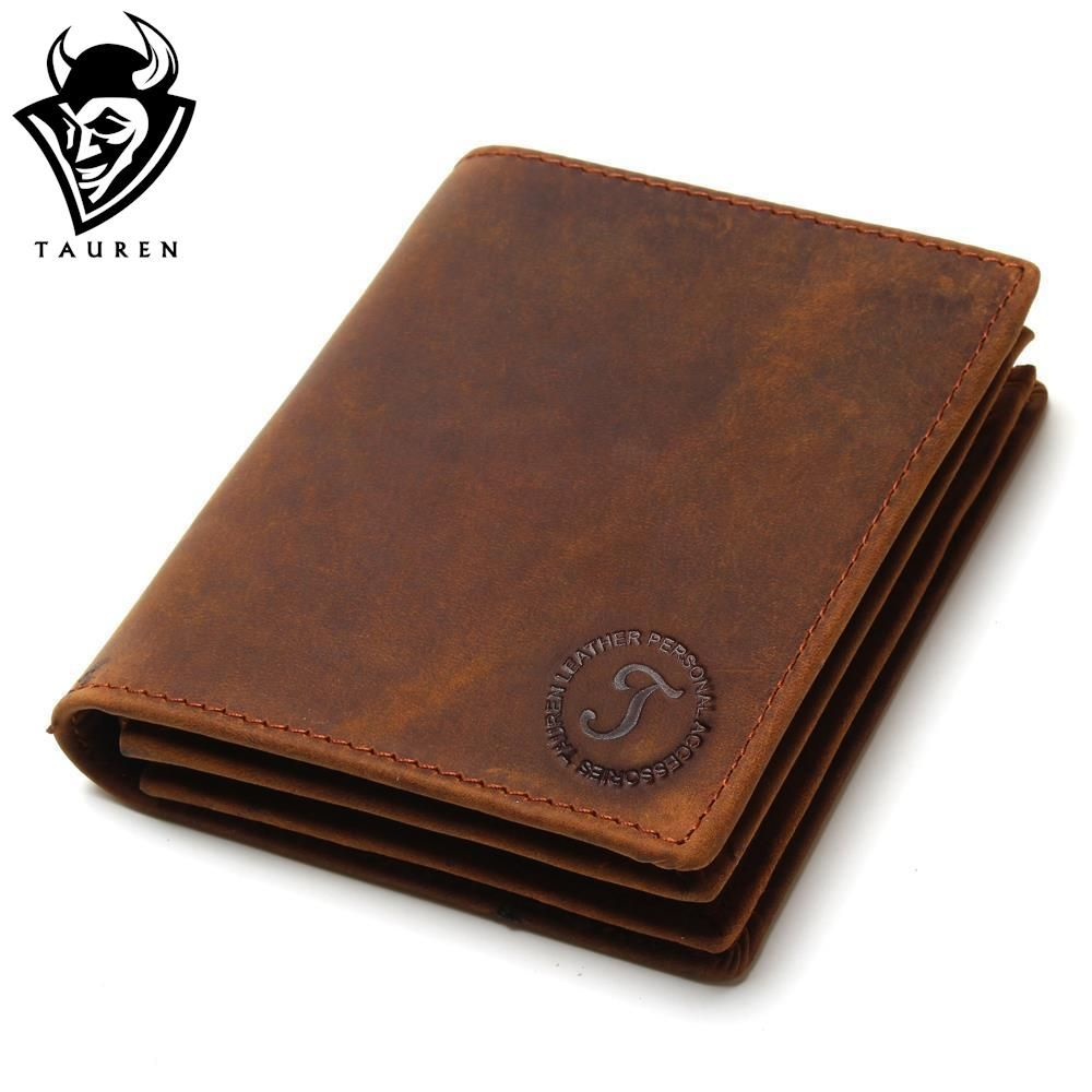 3824045581742 Handmade Genuine Leather Wallet For Men   Super Sale   20.00   FREE  Shipping Worldwide!    Clothing