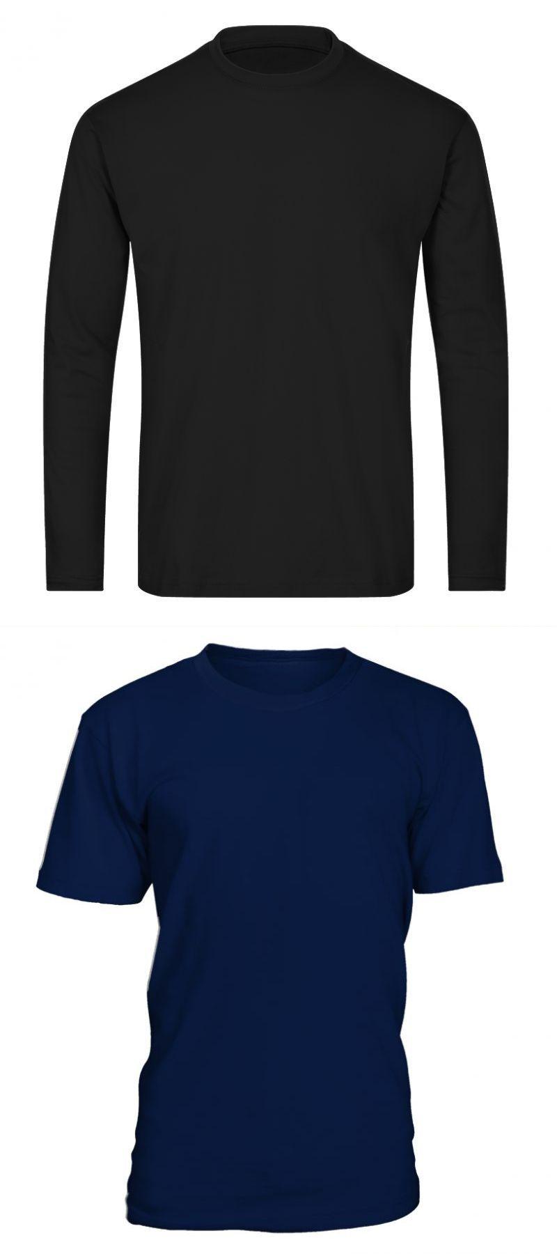 Tee Shirt Adidas Femme 2