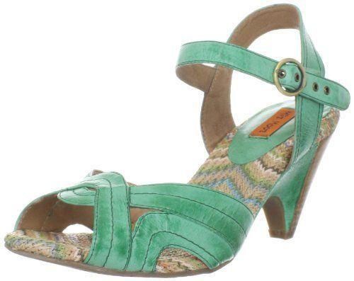 Miz Mooz Women's Wilma Ankle-Strap Sandal,Green,9.5 M US Miz Mooz, http://www.amazon.com/dp/B0061JL74W/ref=cm_sw_r_pi_dp_n8tMpb0ZNQMQD
