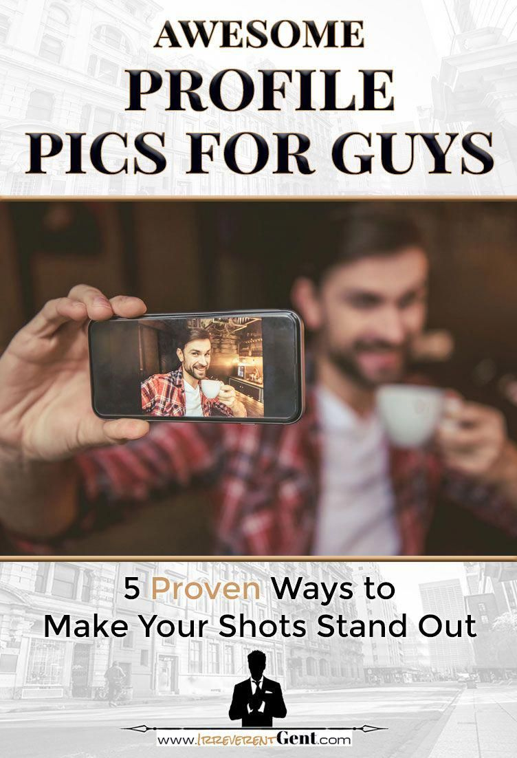 Dating tips for gay guys