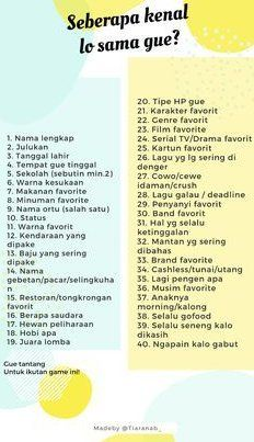 templates instagram stories indonesia sekolah