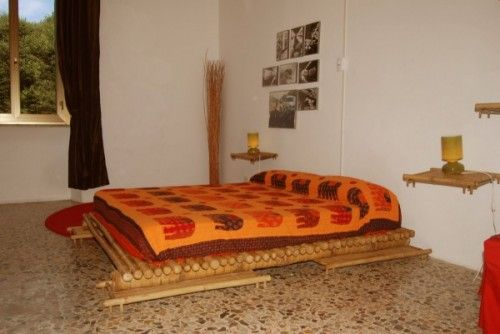 low cost bedroom design ideas  Google Search  bed room ieads  Cheap bedroom ideas Cheap