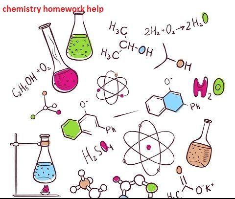 Homework help nerd