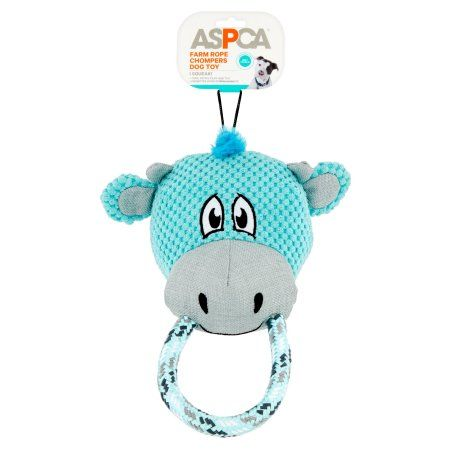 Pets Dog Toys Cool Toys Toys