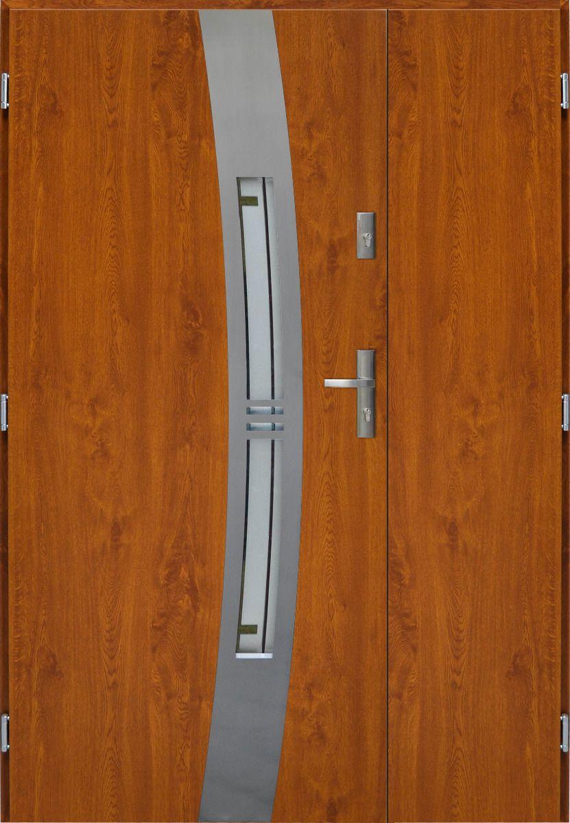 buy composite doors UK   wooden front doors   composite front doors   double doors   front doors for sale   external wooden doors   double front doors ... & Boston Uno   External doors and Doors