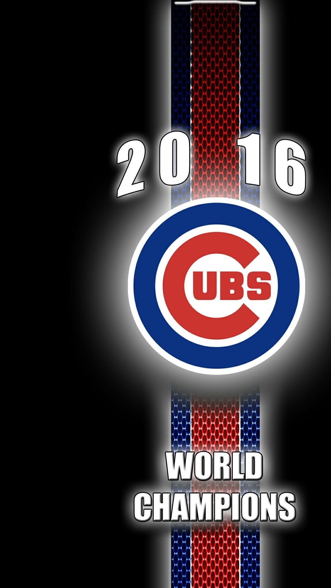 12 Premium Chicago Cubs Iphone Wallpaper Save In Your PC
