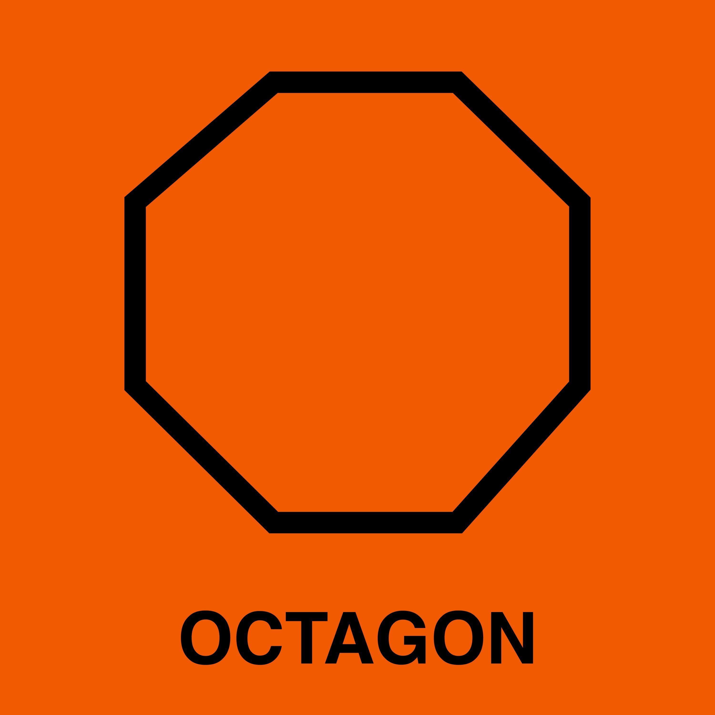 octagon   DESIGN   Pattern   Pinterest   Kind