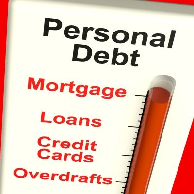Best options to reduce credit card debt